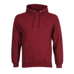 Sports Hoodie Without Zip