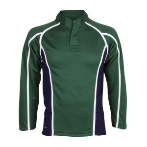 6471-School-Rugby-Shirt-Sports-Long-Sleeve