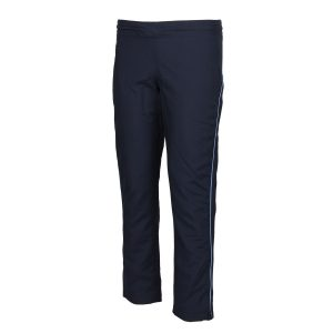 6801-School-Piped-Tracksuit-Bottoms