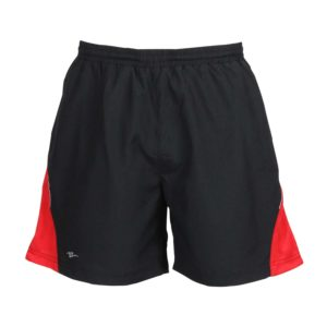 MicroTech Shorts with Piping and Panels