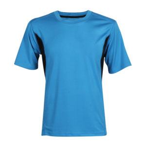 Primary School Sports Shirts